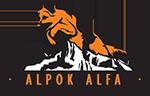 Alpok Alfa Kutyaiskola